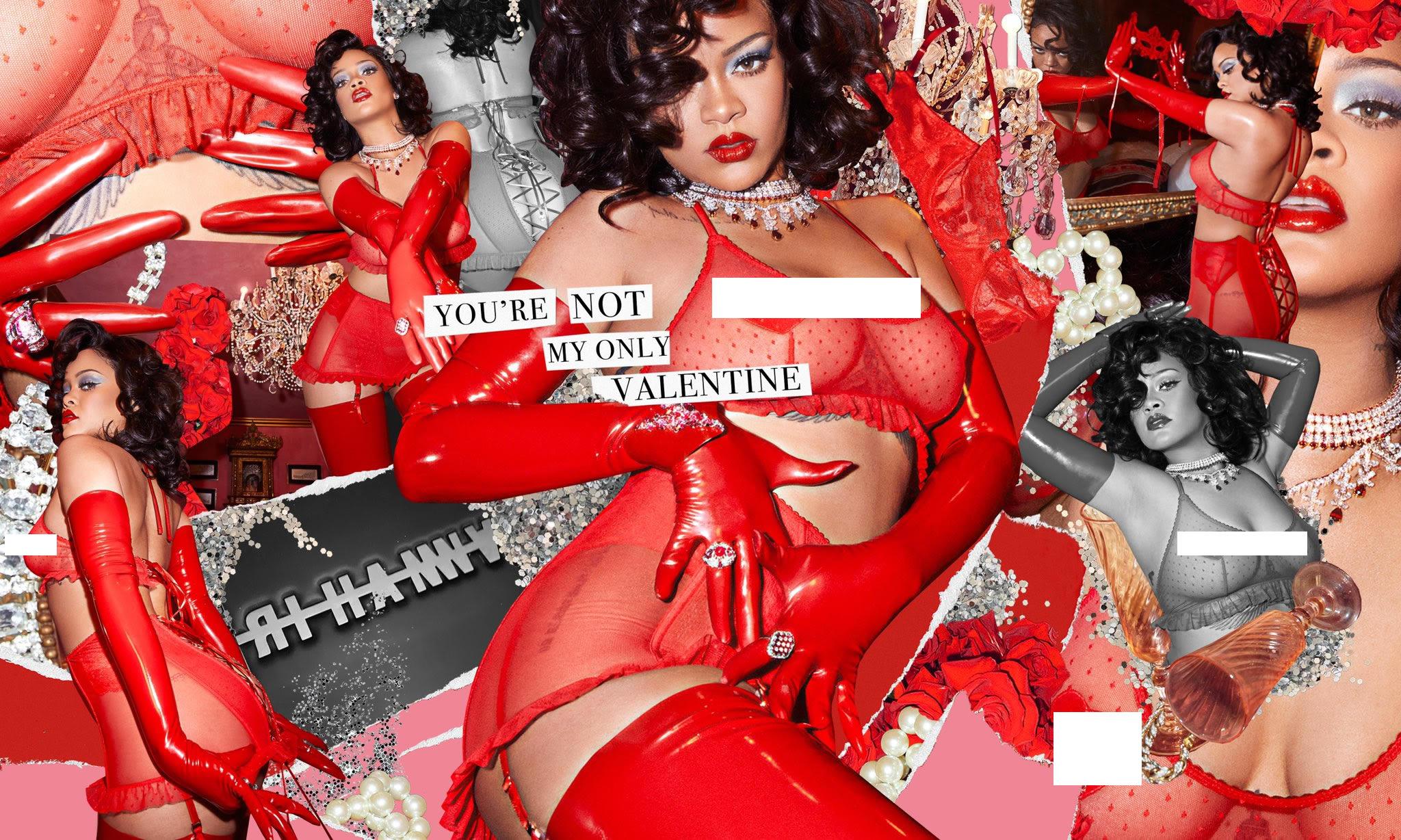 Rihanna的第4套物业,花了1380万美元