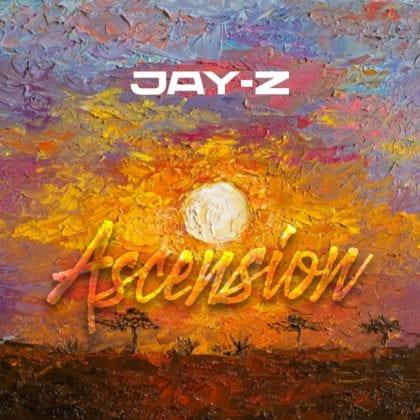 嘻哈界愚人节最大的恶作剧:Jay Z新专辑The Ascension