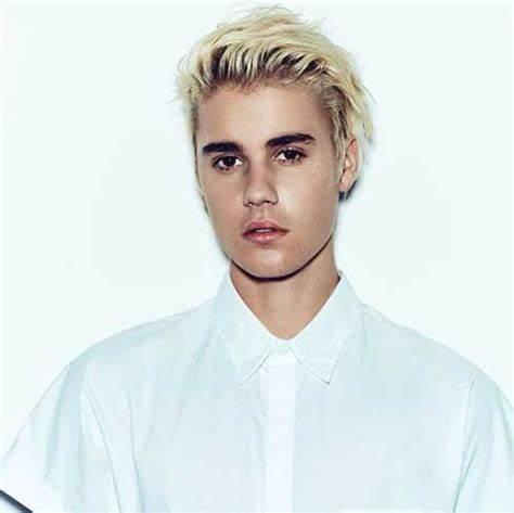 Justin Bieber创造历史,多个纪录,后生可畏