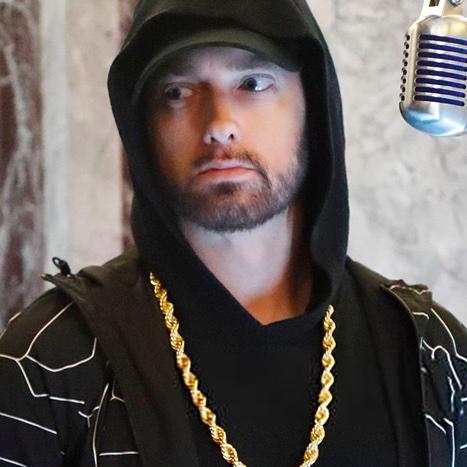 F1世界冠军莱库宁和Eminem越来越像 (照片)